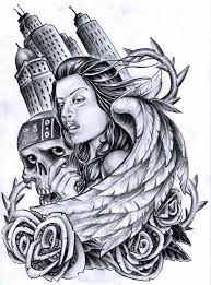 sketches for tattoo design sketches www sketchesxo com