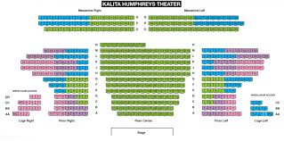 house of reps seating plan dallas theater center presents sense and sensibility