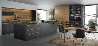 black kitchen cabinets images 23 black kitchen cabinet ideas sebring design build