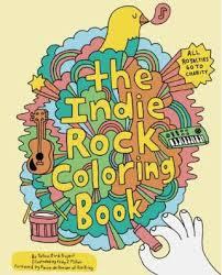 u0027s hip u0027s archives 30 coolest coloring