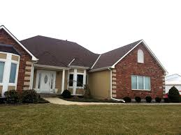 Half Round Dormer Roof Vents by Olathe Ks Roofing U0026 Basement Remodeling Company Siding Installation