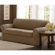 2 Piece Sofa Slipcovers by Recliner Sofa Covers Inspirational Furniture Sure Fit Sofa