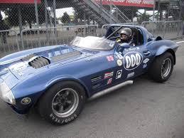 corvette central com corvette central registry of corvette race cars