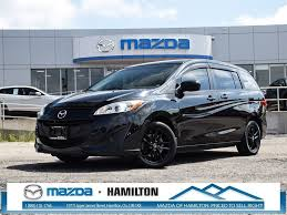 mazda 1 2016 used car department