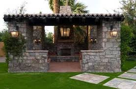 Outdoor Ideas Outdoor Patio Plans Outdoor Stone Patio Designs by Detached Covered Patio Designs Google Search New House