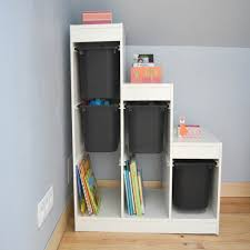 ikea meuble de rangement chambre the most amazing as well as gorgeous ikea rangement chambre for
