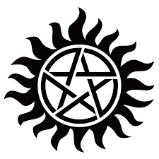 35 best supernatural tattoo designs protect yourself from evil