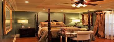 Mansion Bedroom Louisiana Cajun Mansion U2013 Elegant 5 Star Bed And Breakfast Near