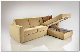 Sleeper Sectional Sofa Ikea Furniture Sectional Sofas Ikea Slipcovers For Sectionals
