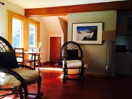 rockaboo guest house jasper canada booking com