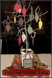 diy thanksgiving decoration 3 the thankful tree fall decor