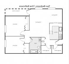 floor plan for bungalow house modernes wohndesign genial cool 2 bedroom floor plan bungalow