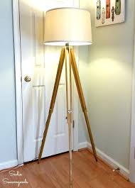 Vintage Table Lamp Shades Floor Lamps Industrial Floor Lamp Industrial Metal Table Lamp