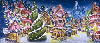 backdrop ch028 s whoville 1