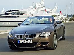bmw beamer convertible bmw m6 reviews specs u0026 prices page 6 top speed