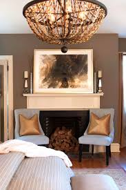 Bedroom Wall Sconces Lighting Bedroom Wall Sconces Home Design U0026 Home Decor