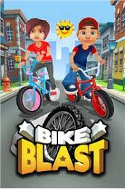 racing bike apk bike racing bike blast 1 4 5 apk for pc free android