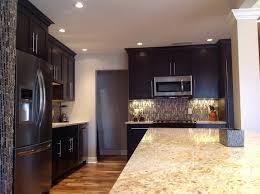 Custom Kitchen Design Ideas Kitchen Design San Antonio Tx Custom Kitchen Design And Remodel