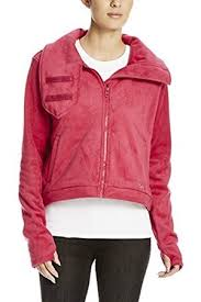 Ladies Bench Jackets Buy Bench Fleece Jackets For Women Online Fashiola Co Uk