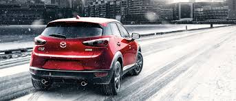 mazda crossover vehicles 2017 mazda cx 3 comes to tampa and sarasota