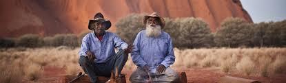 Voyages Desert Gardens Hotel Ayers Rock by History Tourism At Uluru Ayers Rock Ayers Rock Resort