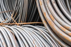 is aluminum wiring in my home a dangerous fire hazard