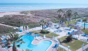 south padre island vacation rental texas 1 15 of 57