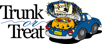 best trunk or treat clipart 22735 clipartion com