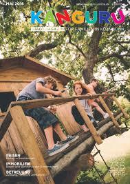 Kinderarzt Bad Berleburg Känguru Stadtmagazin Für Familien In Köln Bonn Dezember 15