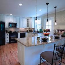 black appliances kitchen ideas kitchens with black appliances kitchens with black appliances