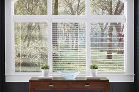 Shades Shutters And Blinds How To Clean Blinds Shades Shutters And Draperies