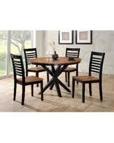 Light Oak Dining Room Chairs Boom Sales U0026 Deals On Light Oak Dining Room Furniture