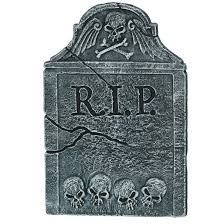 halloween clipart png tombstone png by camelfobia on deviantart png halloween