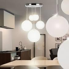 len wohnzimmer design deckengestaltung wohnzimmer modern tagify us tagify us 100