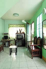 Philippine Interior Design 7 Inspiring Home Makeovers