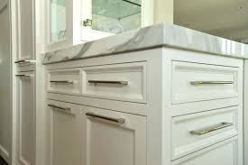 bathroom cabinet door knobs bathroom vanity handles bathrooms cabinet knobs glass cupboard door
