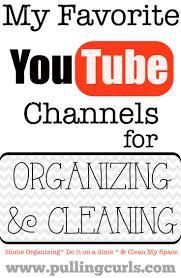 2335 best organizing images on pinterest home organization