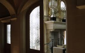 islamic glass art bradley basso studio