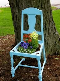 baby nursery inspiring cheap primitive home ideas using old