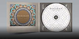 where can i buy a photo album barakah album out now buy cd now sami yusuf official