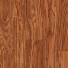 Kronotex Laminate Flooring Kronotex 12mm American Walnut Embossed Laminate Flooring Lowe U0027s
