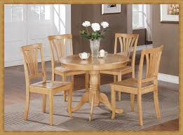 Small Kitchen Table Set by Kitchen Table Diligence Round Kitchen Table Set Kitchen Tables