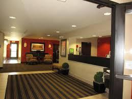 Comfort Suites Stevenson Ranch Ca Condo Hotel Esa Los Angeles Valencia Stevenson Ranch Ca