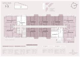 Gatwick Airport Floor Plan by 2 Bed Flat For Sale In Putney Plaza Upper Richmond Road Putney