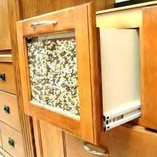 kitchen cabinet doors houston cabinet doors houston kitchen cabinet doors custom kitchen cabinet