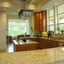kitchen lighting idea blue led kitchen lighting lighting kitchens