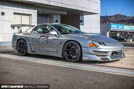 mitsubishi japan race ready mitsubishi gto something different photos