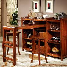 Cheap Sideboard Cabinets Online Get Cheap Hall Sideboard Aliexpress Com Alibaba Group