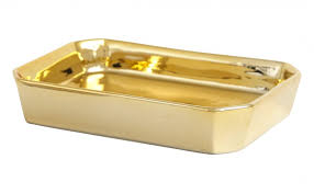 gold bathroom ideas 20 gold bathroom accessories gold colored bath decor ideas