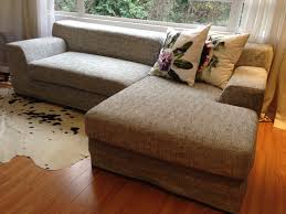 living with messy cats and dogs a slipcover story pt 1